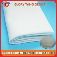 Coach Ceiling use Good quality Polyester Needle Punched Nonwoven