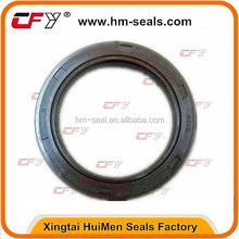 [Stable Factory] High Quality And Low Price Bearing Accessories Oil Seals
