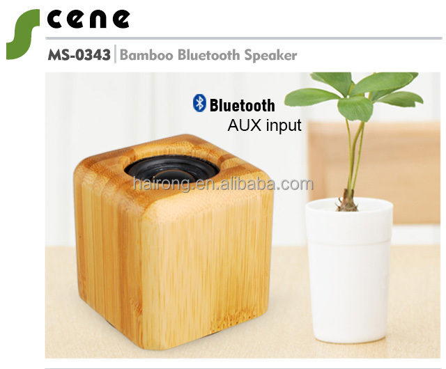micro boom bluetooth speaker instructions