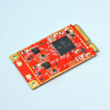 2.4ghz wireless audio transmitter module