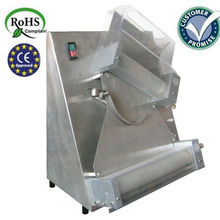 DR-2A PERFORNI European-tech adjusted from 0.5-5.5mm dough making machine for commercial used