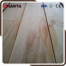 LVL board plywood scaffolding pine wood plank for construction