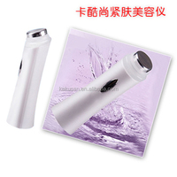 Ultrasonic Beauty Device Manufacturer With High