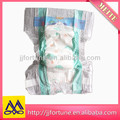 Top Quality Disposable Super Absorbing Baby Diaper/Magic Tape Baby Nappy