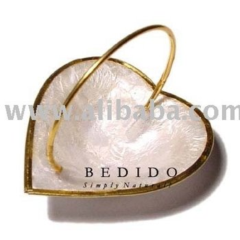 Wedding Giveaway Gifts Philippines : Philippine Capiz Shell Wedding Giveaways Souvenirs Item - Buy ...