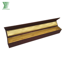 Wholesale Supplies Custom New Design High Quality Printing Hair Extension Weave Paper Packaging Boxes