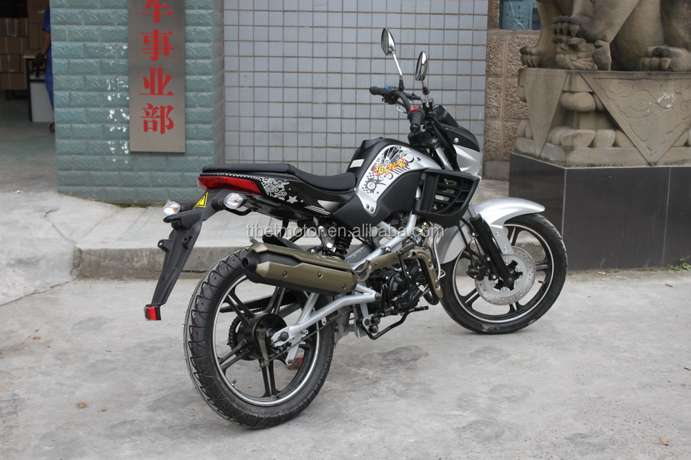 cheap china motorcycle 125cc