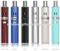 Colorful E Cigarette Starter Kit eGo ONE JoyeTech 1100mAh/2200mAh