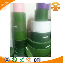 Best seller outdoor Eco-solvent rigid PVC Christmas film