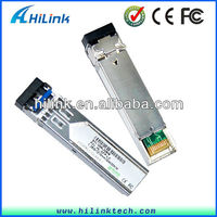 1000base-lx Transceiver 20km 1310nm SFP