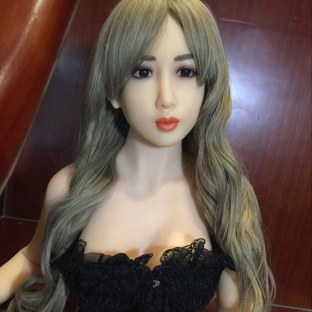 2016 shemade Sex doll with big ass 18 boy girl doll
