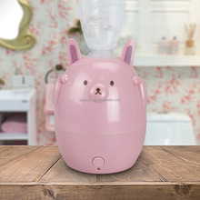AROMA HUMIDIFIER ANIMAL SERIES