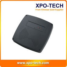Long Distance 125khz Rfid Card Reader