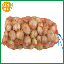 wholesale pp fruit and vegetable packaging nets