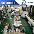 High quality PVC, CPVC, UPVC Pipe Making Machine, Plastic Pipe Production Line