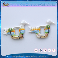 bird shape useful lovely attractive holiday gift items low cost