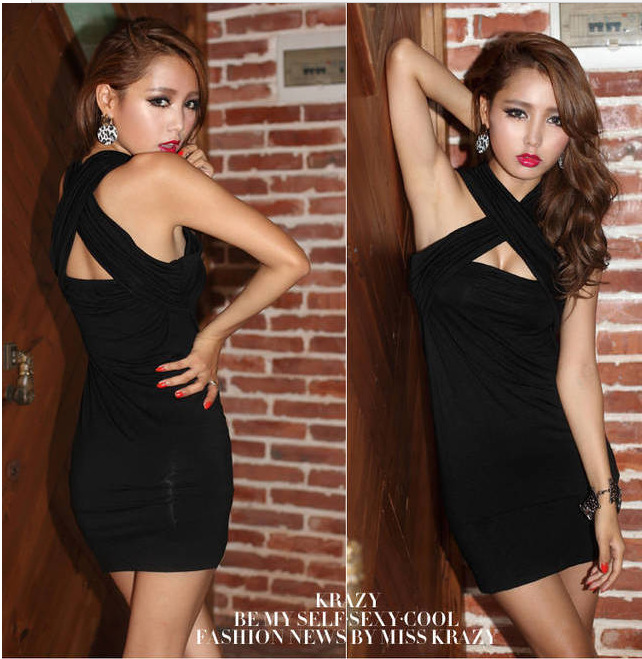Alibaba Co Uk Black Girl Hot Club Nightwear Lingeries Sexy Night Party Dresses For Woman