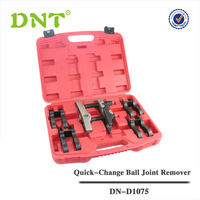 High quality Factory auto repair tool for Quick-Change Ball Joint Remover