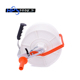China Manufacturer goat farm new products name multi purpose plastic reel for electric fence