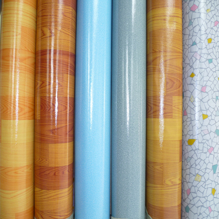 Plastic Flooring Usage Pvc Carpet Buy