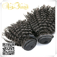 2016 Best Selling Affordable Price Virgin Wholesale Supply Shenzhen Hair