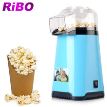 Convenient to use hot sale theater mini snack household kitchen appliances