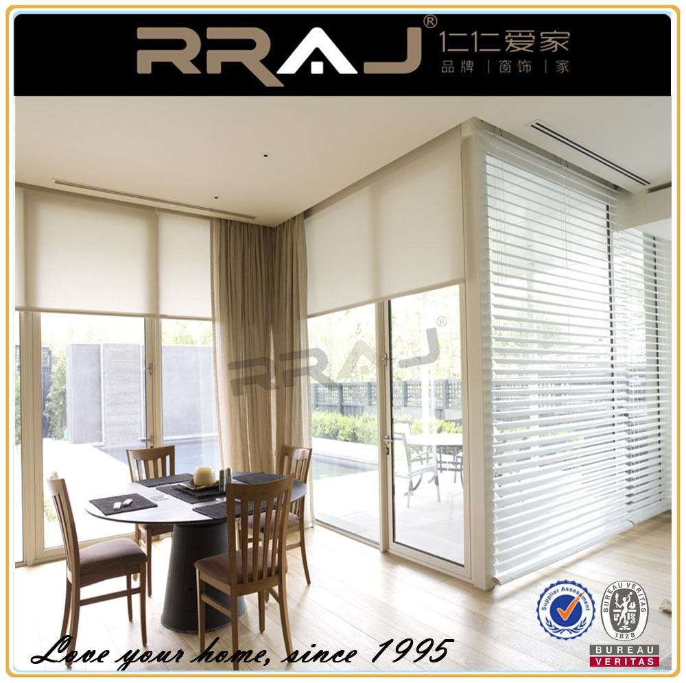 cheap window black out roller blinds uk