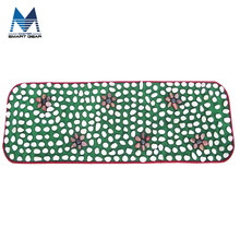 Relaxing Physical Therapy Foot Massage Mat Pebble Mat