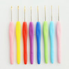 /product-detail/8pcs-set-1-0mm-2-75mm-sharp-crochet-hook-stainless-steel-hook-plastic-handle-60692254080.html