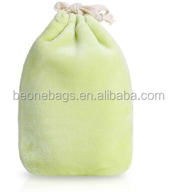 backpack cooler alibaba china pocket hand warmer