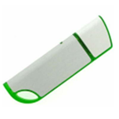 Corporate Gifts - Plastic USB thumbdrives