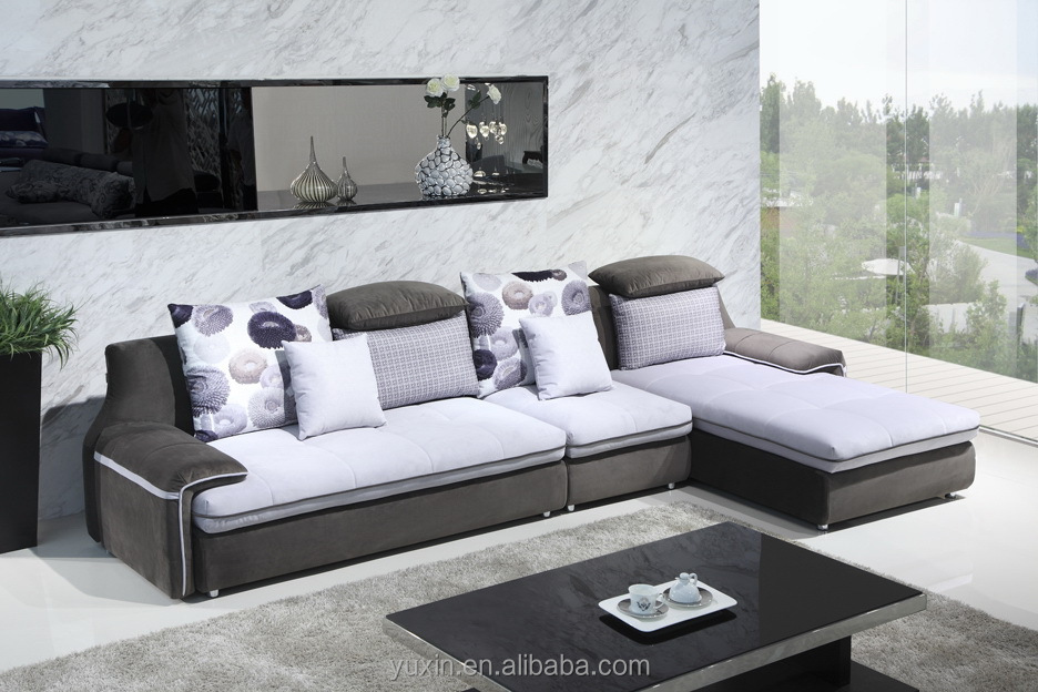 Superbe Sofa Set Designs. Contemporary Sofa S623 And Sofa Set Designs E