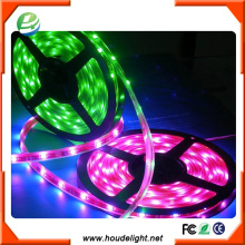 Christmas Lights Rope Lights for Halloween & Xmas Decorations, Indoor & Outdoor Use (Waterproof, 5050 RGB SMD, 150 Leds, 24 Key,
