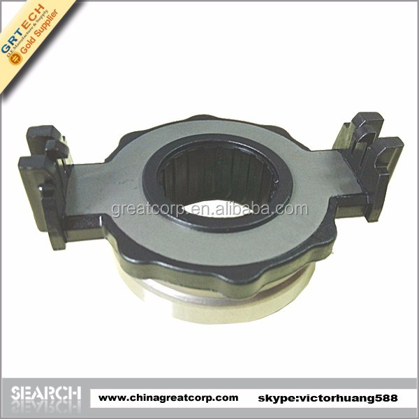 2041.60 hydraulic clutch release bearing for peugeot 405