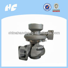 High Quality Turbocharger used for Cat 3306