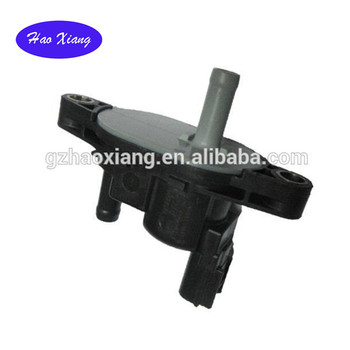 Vacuum Switch Valve for OEM 136200-7040