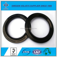 National Oil Seal Cross Reference