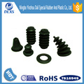 Auto Rubber Boot