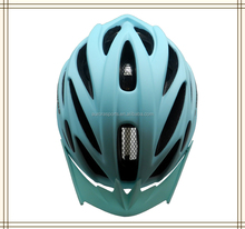 Cycling Sport and ESP+PC Material Off Road Racing Bike Helmet