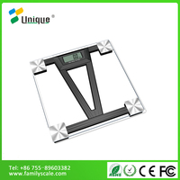 electronic digital precision platform glass voice ce bathroom battery mechanical baby weighing balance scales china