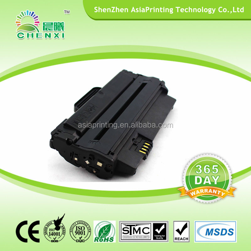 Wholesale spare parts printer toner for Samsung ML1053 1910 4600