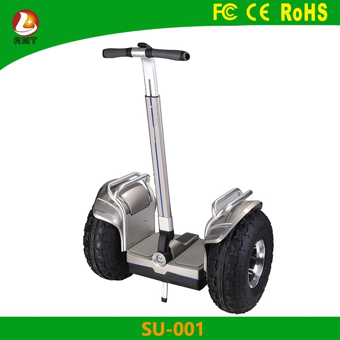 Best selling adults products electric two wheel smart motorcycle for wholesale