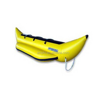 0.9mm PVC made PVC Pontoons for inflatable banana boats