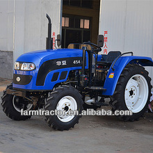 2014 new style 4wd high quality and good price fiat new holland tractors