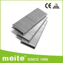 MEITE 18 Gauge 92 Series Staples 9240
