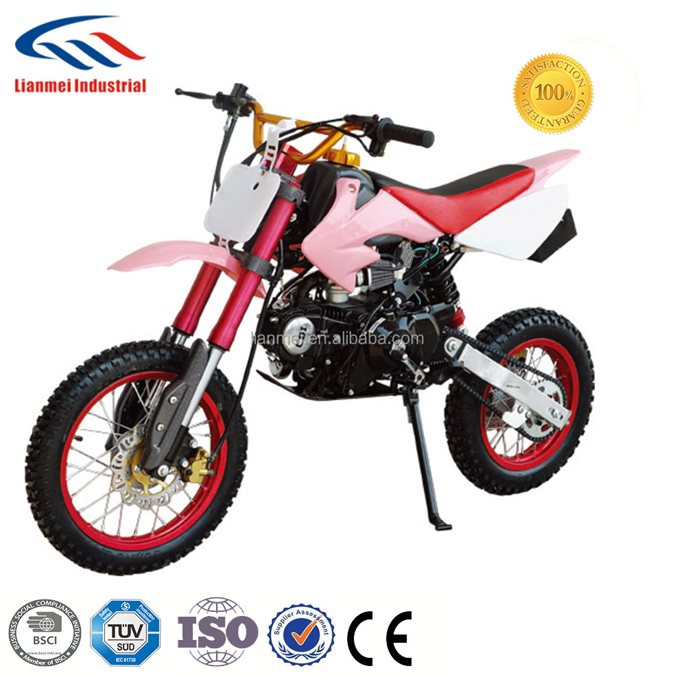 125cc-250cc lifan motor motorcycles for sale cheap
