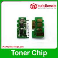 Environment Friendly Auto Rest Chip For