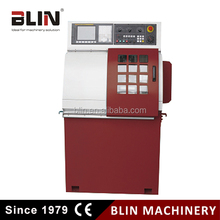 Mini Automatic siemens 808d Chinese Metal Lathe Machine Specification Prices