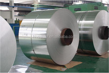 Mini Spangle Specific Heat Galvanized Steel Sheets Price