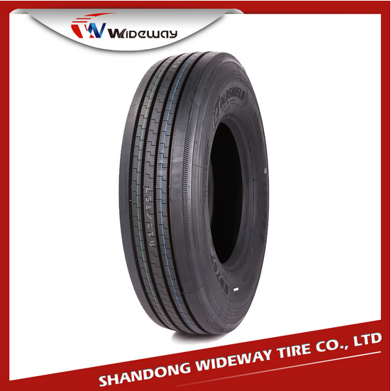 10.00R20 11.00R20 truck tires manufacturer China